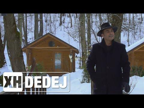 XHAVIT DEDEJ - DIASPORA (VIDEOKLIP HD)