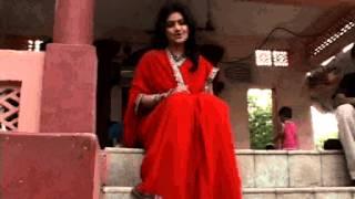 Namami Devi Narmade Parikrama