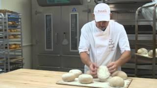 Artisan Bakers Series Farmer's Bread