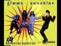 Banditos Bonitos Nina Gimme Sunshine