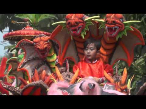 JODOH TUKAR | Naga Dangdut ASL | Ngengkrek ning Limbangan