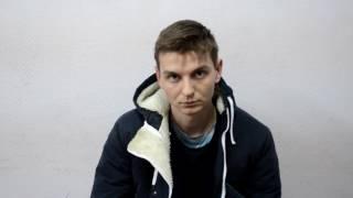 Ограбление ювелирного магазина в Нижневартовске