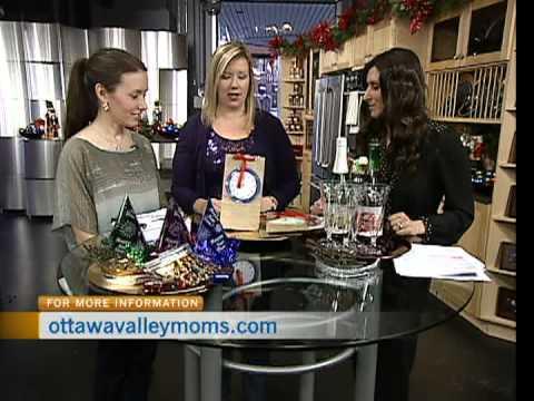 Ottawa Valley Moms