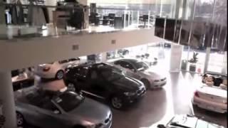 3 Series BMW Darien Connecticut 855 223 5239   YouTube