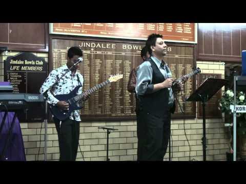 Brisbane Fiji Indian hindi songs 5