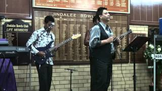 Brisbane Fiji Indian hindi songs 5