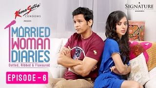 Video Married Woman Diaries - Doctor Doctor   Ep 06   S01   New Web Series   Sony LIV   HD download MP3, 3GP, MP4, WEBM, AVI, FLV November 2017