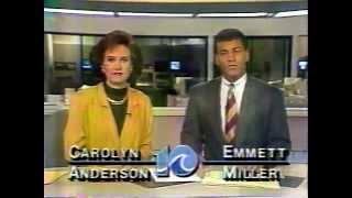 Video WAVY 11pm Weekend News Open (February 1992) download MP3, 3GP, MP4, WEBM, AVI, FLV Oktober 2018