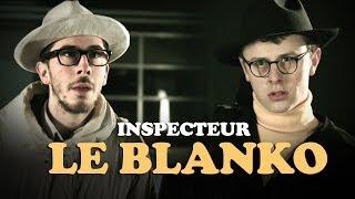 Inspecteur Le Blanko : Saison 8 Episode 2 - Studio Bagel