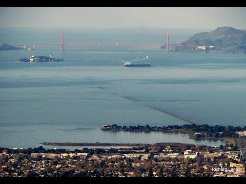 Oakland Hills Live Stream