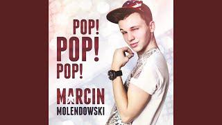 POP!POP!POP! (Radio Edit)