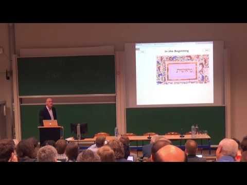 Programming - Live Literate Programming