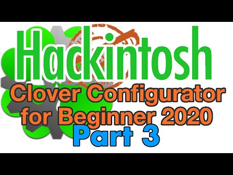basic-guide-to-clover-configurator-part-3-devices-section-explained-|-be-hackintosh-expert-|-2020