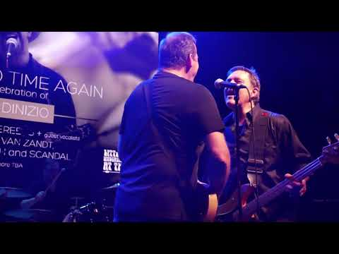 smithereens white castle blues jan 13 2018 red bank