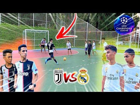 Real Madrid 3d Live Wallpaper
