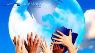 Sky Way Invest Group Надежная защита вашего капитала! Самый Престижный бизнес XX(, 2017-01-11T21:31:50.000Z)