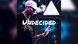 Chris Brown 'Undecided' FAST🤑💞