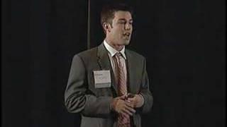 Big Bang - UC Davis Business Plan Competition 2007