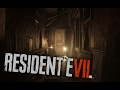 watch he video of Resident Evil 7 - Playthrough CallMeKevin