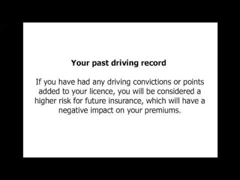 very-cheap-car-insurance-uk-how-can-you-get-it-[gra11]
