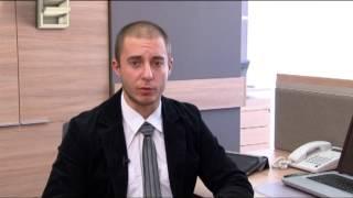 Совет Юриста :: документальные налоговые проверки