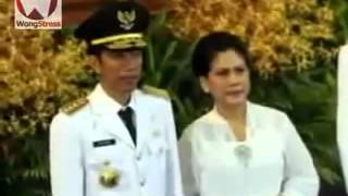 Video IWAN FALS LAGU BARU BUAT JOKOWI download MP3, 3GP, MP4, WEBM, AVI, FLV Juli 2018
