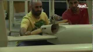 السعودية تصنع 38 طائرة بدون طيار