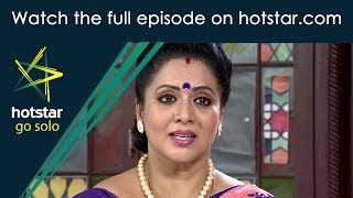 Deivam Thandha Veedu 05/26/17 thumbnail