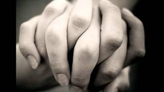 Âm nhạc 12h - Những ngón tay đan