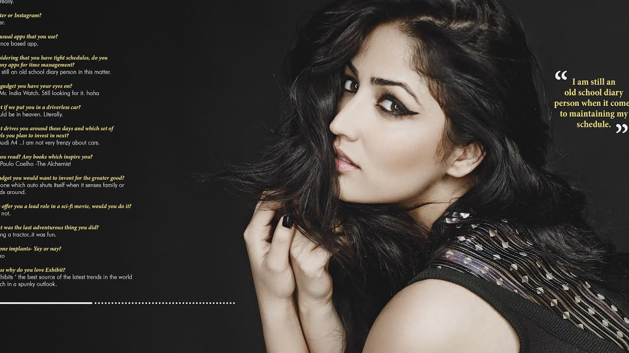 Fucking Fantasies On Actresses In Telugu - Page 12978 - Xossip-5757