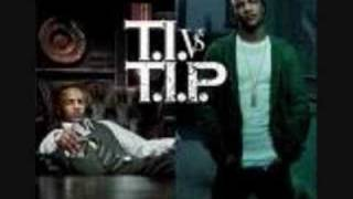 T.I. Feat. R.Kelly - Life Of The Party