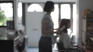【RICCA hair&make up】 PV short ver.