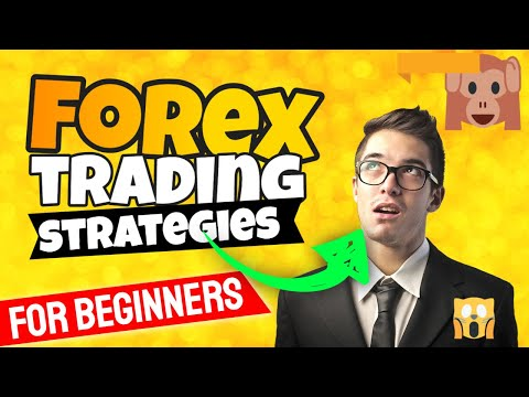 Forex Trading For Beginners - Forex Tracking
