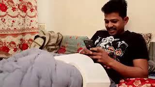 Holi special video