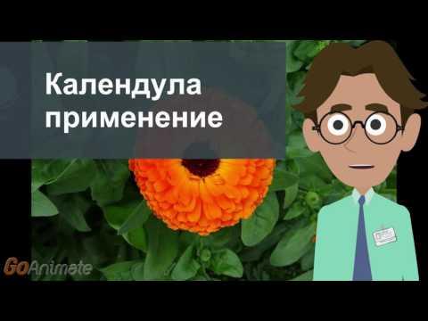 8 рецептов для мужчин - malahov-