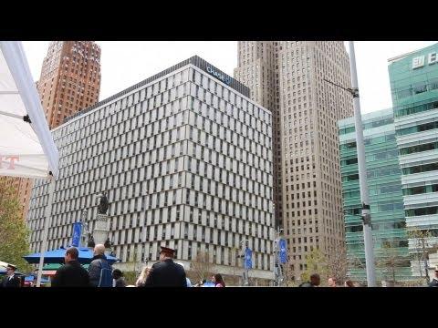 downtown-detroit-|-the-qube-|-quicken-loans-building-tours