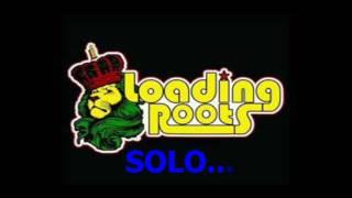 Loading Roots  - Hormat Bob Marley (LIRIK)
