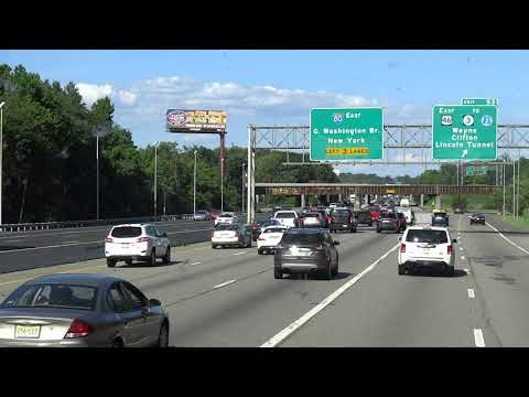 交通 情報 道路 高速