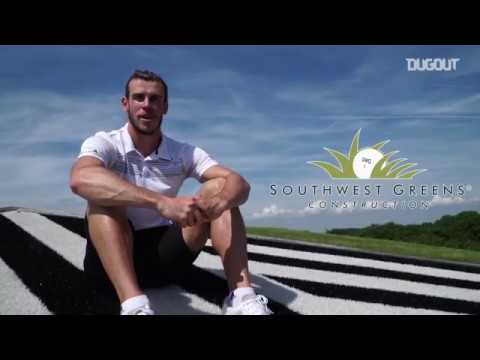 Gareth Bale Video EXTENDED VERSION