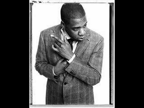 Jay-Z freestyle Hot 97 diss to game and cassidy B4 Dear summer