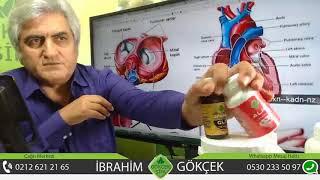 Aort Kapağı, Mitral Kalp Kapakcığı, Kroner Kalp Yetmezliği, Damar Tıkanıklığı Tedavisi