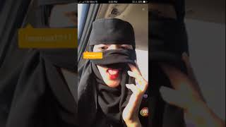 Saudi imo video call see live Subscribe My channel