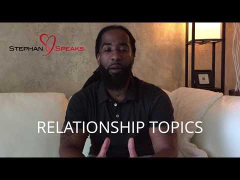 trinidad dating singles