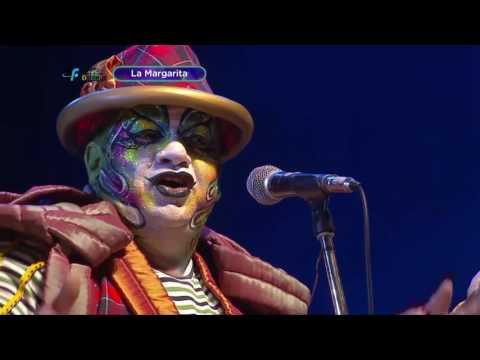 11ma Etapa 2017 – La Margarita