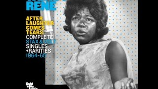 wendy-rene---after-laughter-comes-tears-complete-stax-volt-singles-rarities-1964-65-light