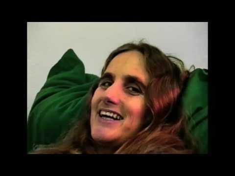 Who Bombed Judi Bari? Feature Documentary