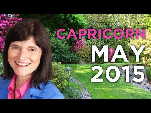 Capricorn Love Tarot Horoscope June 2015 from YouTube · Duration:  9 minutes 26 seconds