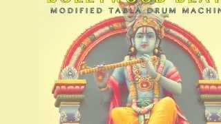 Bollywood Beats - sample loops pack by Soundbankster