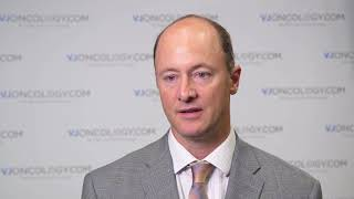 Osteomimicry in prostate cancer: current understanding & future targeting