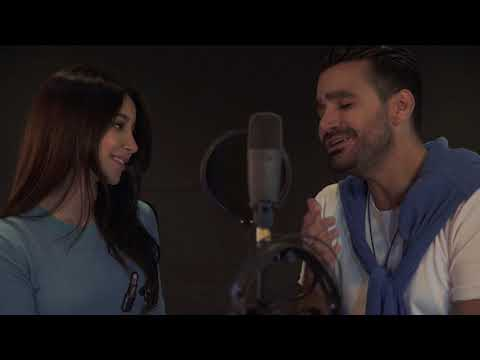 Perfect Cover - Joseph Terterian & Aseel Omran - Arabic version